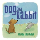 Image for Dog and Rabbit