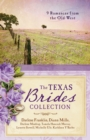 Image for Texas Brides Collection