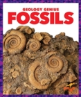Image for Fossils