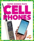 Image for Cell phones