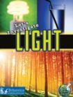 Image for Let's Investigate Light