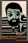 Image for Brick City Vanguard : Amiri Baraka, Black Music, Black Modernity