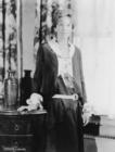 Image for Interactive Biography of Amelia Earhart