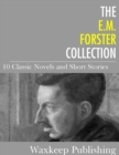 Image for E.M. Forster Collection: 10 Classic Works