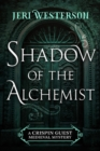 Image for Shadow of the alchemist