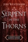 Image for Serpent in the thorns