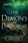 Image for The demon's parchment
