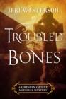 Image for Troubled bones