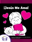 Image for !Jesus Me Ama!