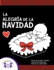 Image for La Alegria de la Navidad