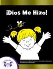 Image for !Dios Me Hizo!