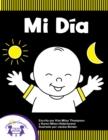 Image for Mi Dia
