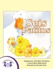 Image for Seis Patitos