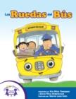 Image for Las Ruedas del Bus