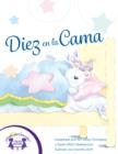Image for Diez en la Cama