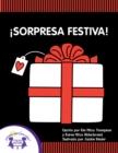 Image for !Sorpresa Festiva!