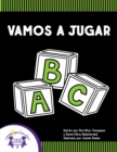 Image for Vamos A Jugar