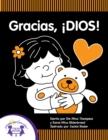 Image for Gracias Dios