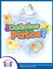Image for  Cuantos Patos?