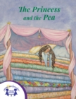 Image for Princess and the Pea