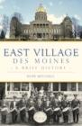 Image for East Village, Des Moines