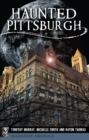Image for Haunted Pittsburgh