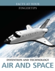 Image for Invention and technology.:  (Military and security)