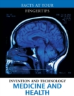 Image for Invention and technology.:  (Buildings and structures)