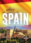 Image for Spain