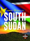 Image for South Sudan