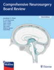 Image for Comprehensive Neurosurgery Board Review