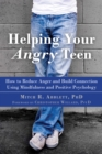 Image for Helping Your Angry Teen