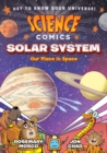 Image for Solar system  : our place in space
