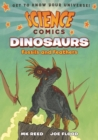 Image for Land of the dinosaurs