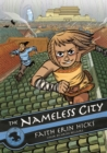 Image for The Nameless City