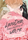 Image for Laura Dean keeps breaking up with me