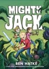 Image for Mighty Jack