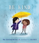 Image for Be kind