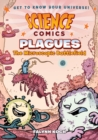 Image for Plagues