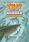 Image for Sharks  : nature's perfect hunter