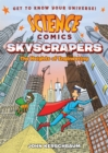 Image for Skyscrapers  : the heights of engineering