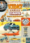Image for Cars  : engines that move you