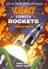 Image for Science Comics : Rockets