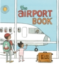 Image for The airport book