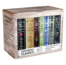 Image for Canterbury Classics Box Set