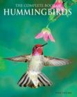 Image for The Complete Book of Hummingbirds