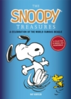 Image for The Snoopy Treasures