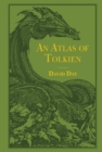 Image for Atlas of Tolkien