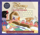 Image for Disney Classic Paint-by-Number
