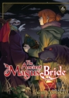 Image for The ancient magus' brideVol. 6 : Vol. 6